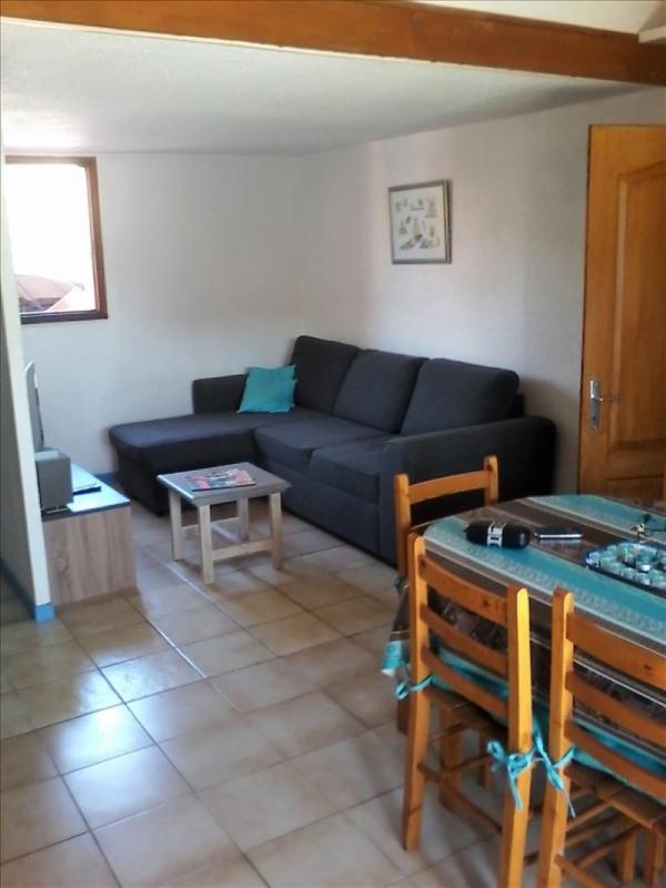 Vente maison / villa St cyprien 153000€ - Photo 2