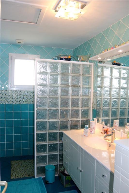Vente maison / villa St just de claix 245000€ - Photo 8