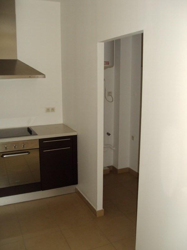 Sale apartment St pierre 168000€ - Picture 5
