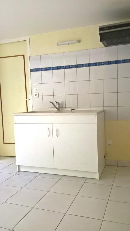 Rental house / villa Cognac 505€ CC - Picture 2