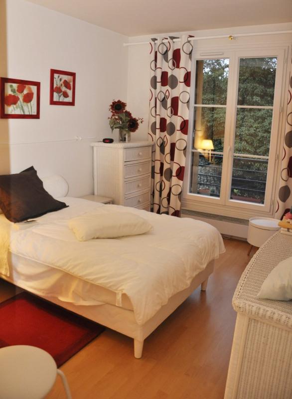 Vente appartement Guyancourt 248400€ - Photo 3