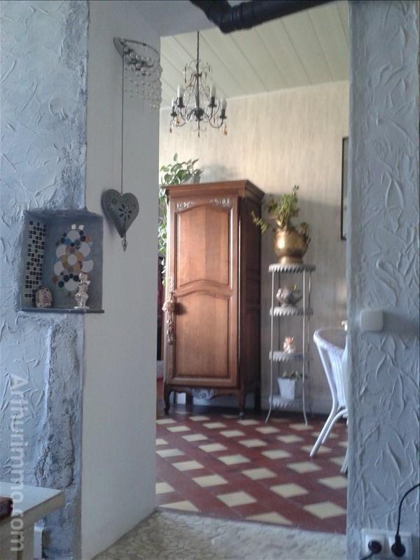 Sale house / villa Subligny 77760€ - Picture 3