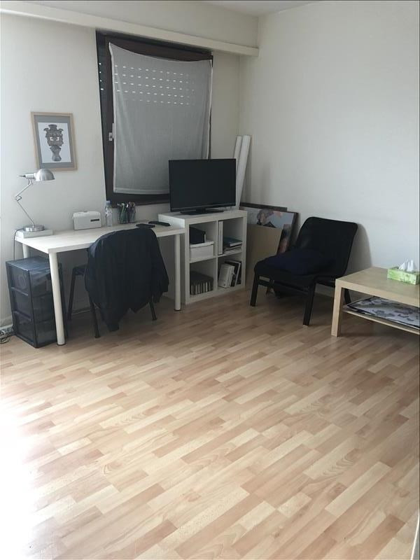 Rental apartment Strasbourg 424€ CC - Picture 2