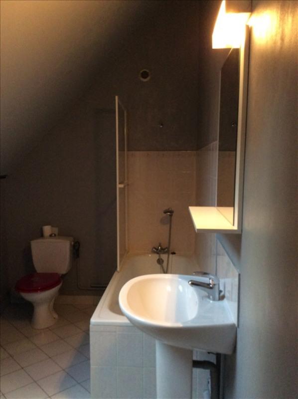 Location appartement Auxerre 420€ CC - Photo 5