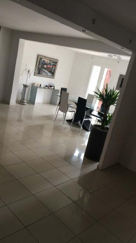 Vente maison / villa Ste genevieve 367000€ - Photo 1