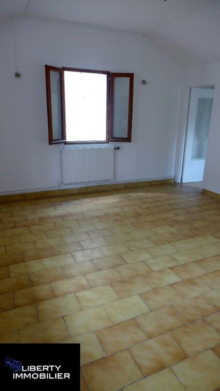 Vente maison / villa Trappes 235400€ - Photo 4