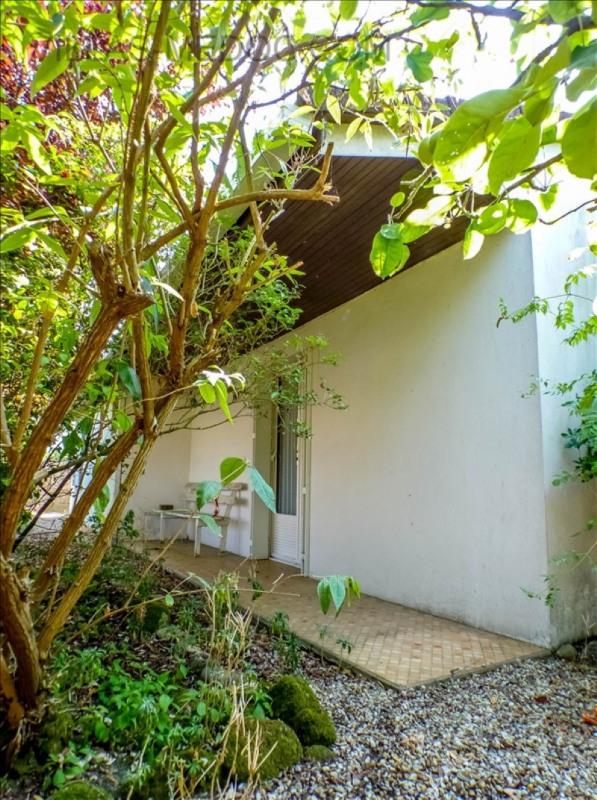 Vente maison / villa Vendays montalivet 222000€ - Photo 2