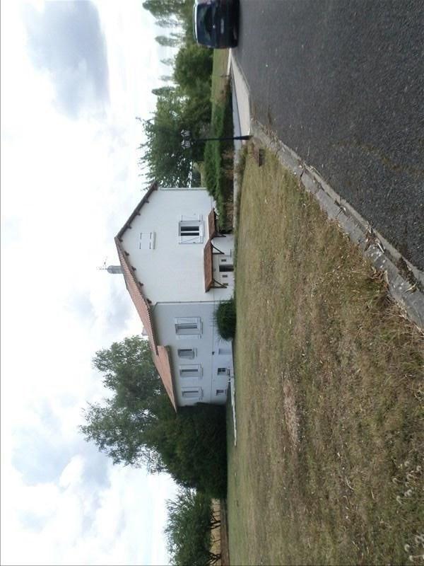 Vente maison / villa Lhommaize 241000€ - Photo 4