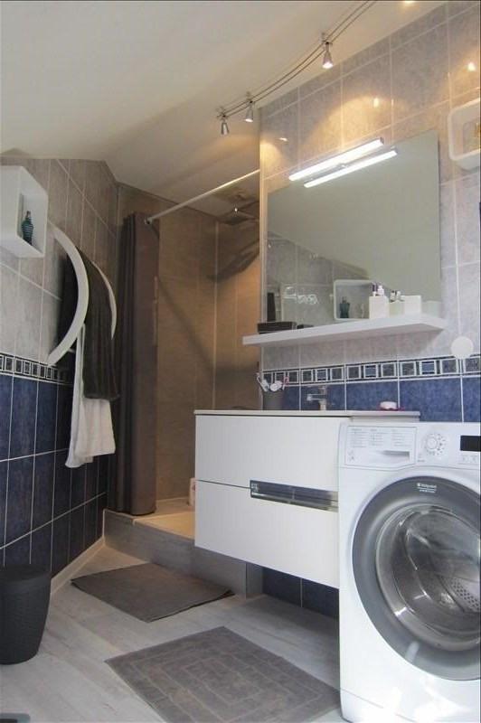 Vente appartement Saint pierre en faucigny 259000€ - Photo 4