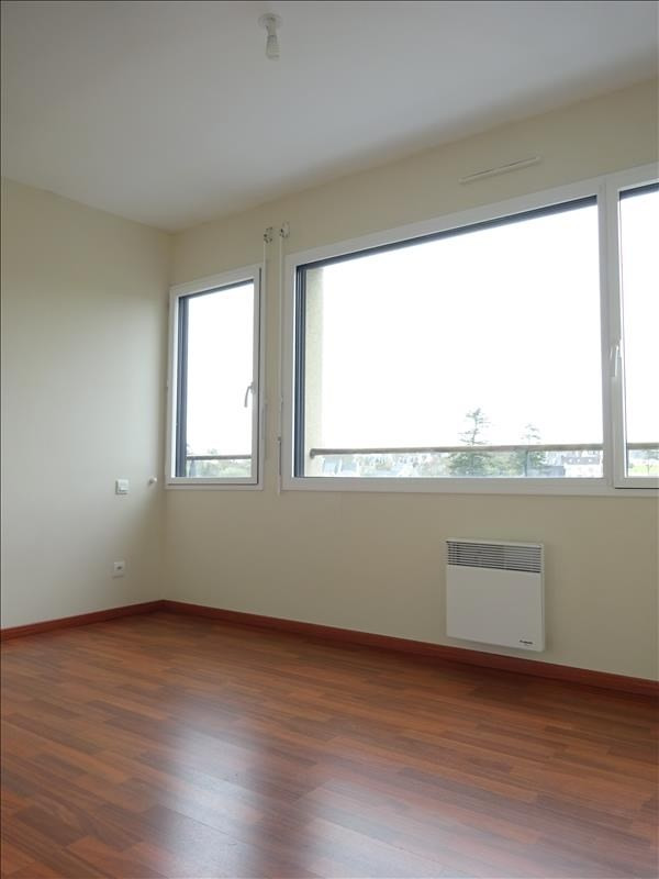 Vente appartement Plougonvelin 179800€ - Photo 3