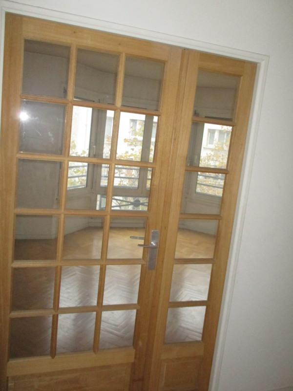 Venta  apartamento Paris 11ème 498000€ - Fotografía 4