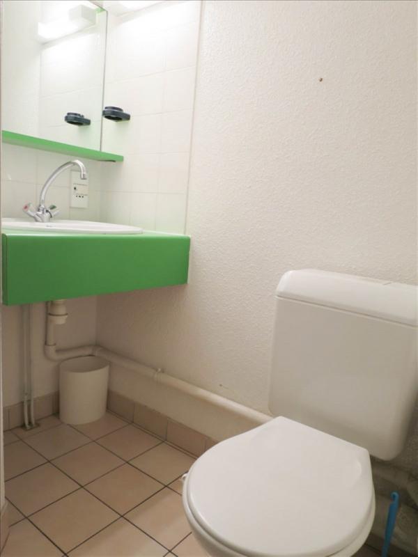 Vente appartement Talmont st hilaire 102500€ - Photo 7
