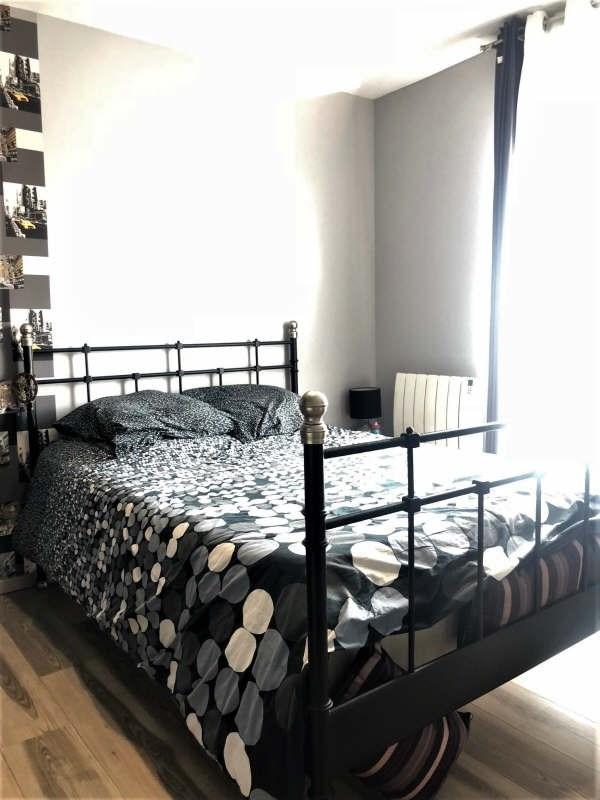 Sale house / villa Gundershoffen 275000€ - Picture 4