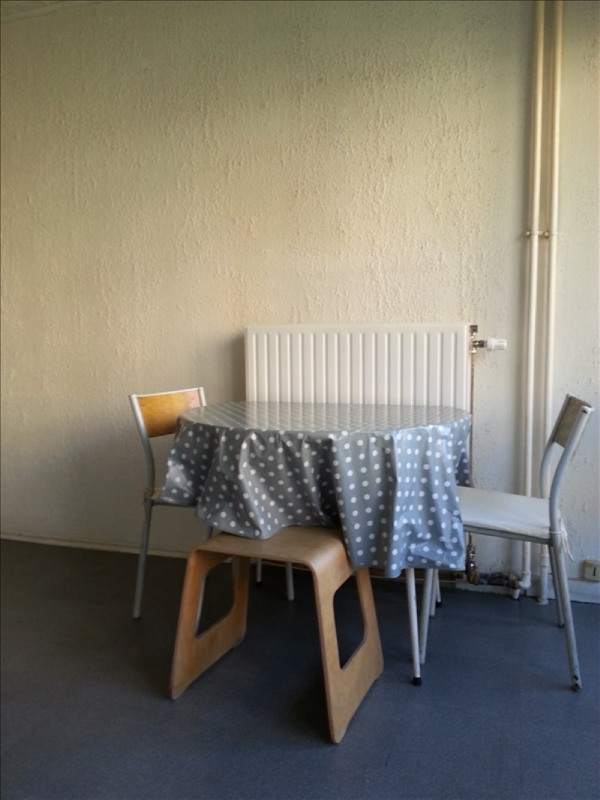 Location appartement Aix en provence 499€ CC - Photo 3