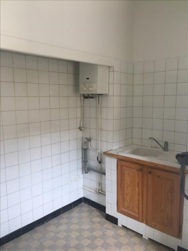 Location appartement Toulon 540€ CC - Photo 6