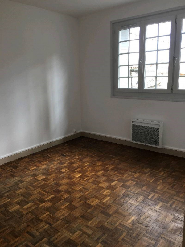 Location appartement Charly 700€ CC - Photo 5