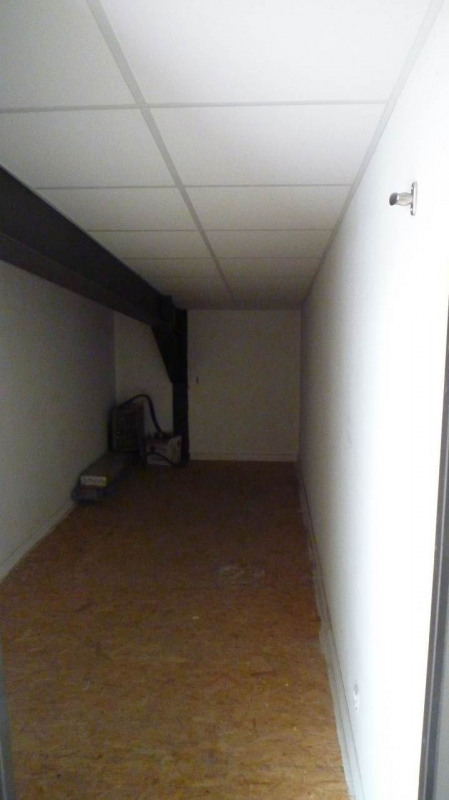 Location bureau Chavanod 615€ +CH/ HT - Photo 6