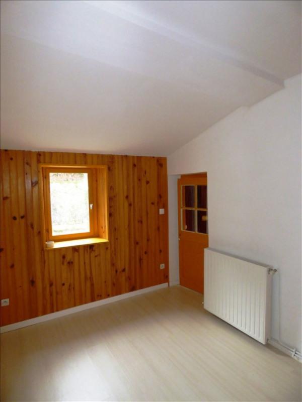Rental house / villa Mazamet 450€ CC - Picture 5