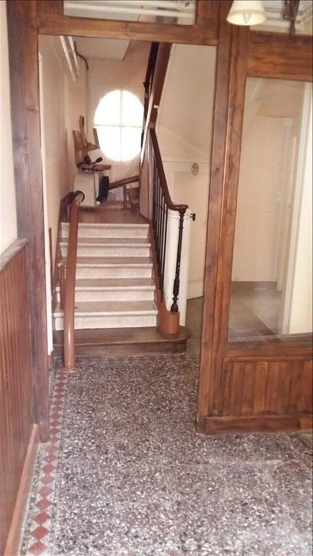 Vente maison / villa Saacy sur marne 183000€ - Photo 3