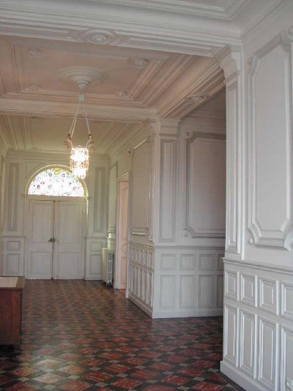 Vente de prestige maison / villa Moissac 799000€ - Photo 7