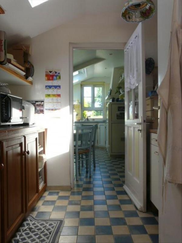 Vente maison / villa Le palais 430500€ - Photo 12