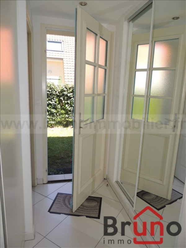 Vente maison / villa Le crotoy 167 900€ - Photo 11