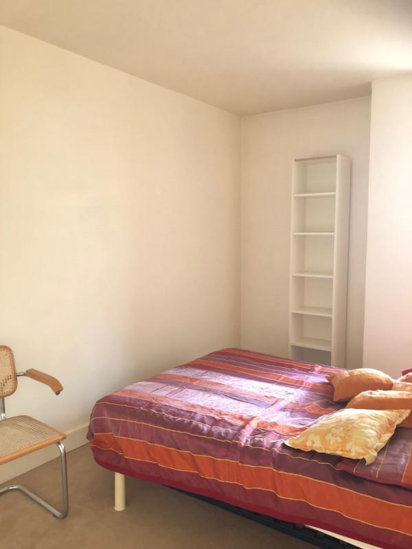 Rental apartment Paris 14ème 1521€ CC - Picture 3