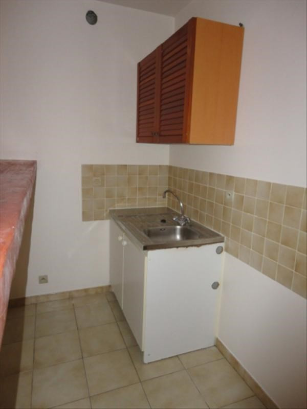 Location appartement Limours 563€ CC - Photo 4