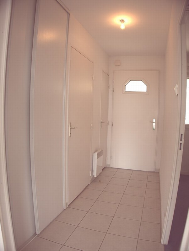 Vente appartement Touques 127 440€ - Photo 2