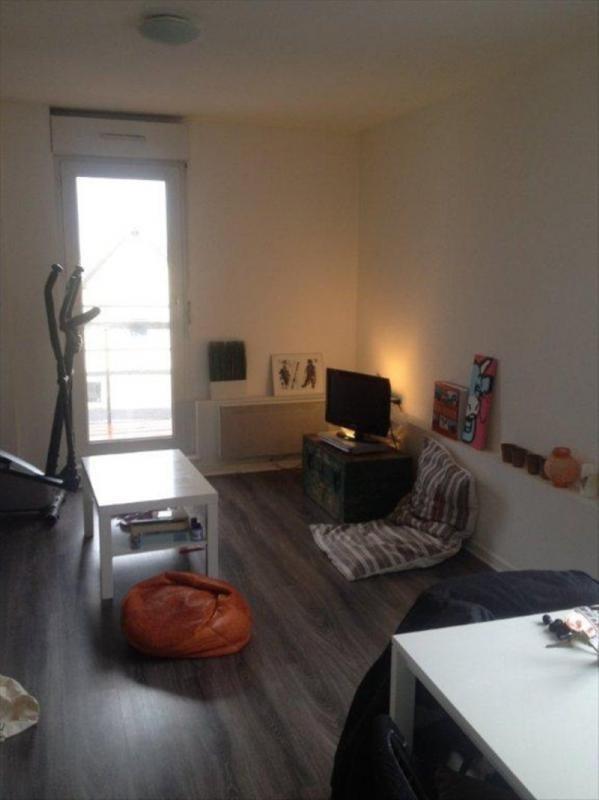 Alquiler  apartamento Schiltigheim 580€ CC - Fotografía 1