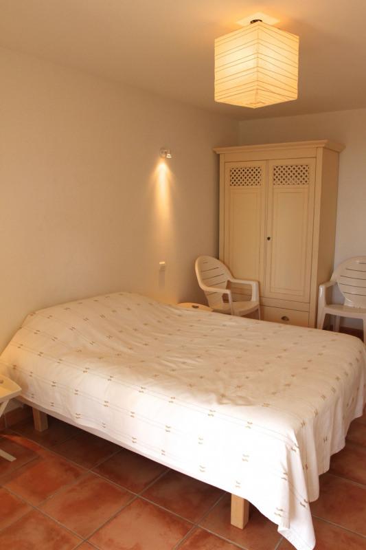 Location vacances maison / villa Cavalaire sur mer 1500€ - Photo 35