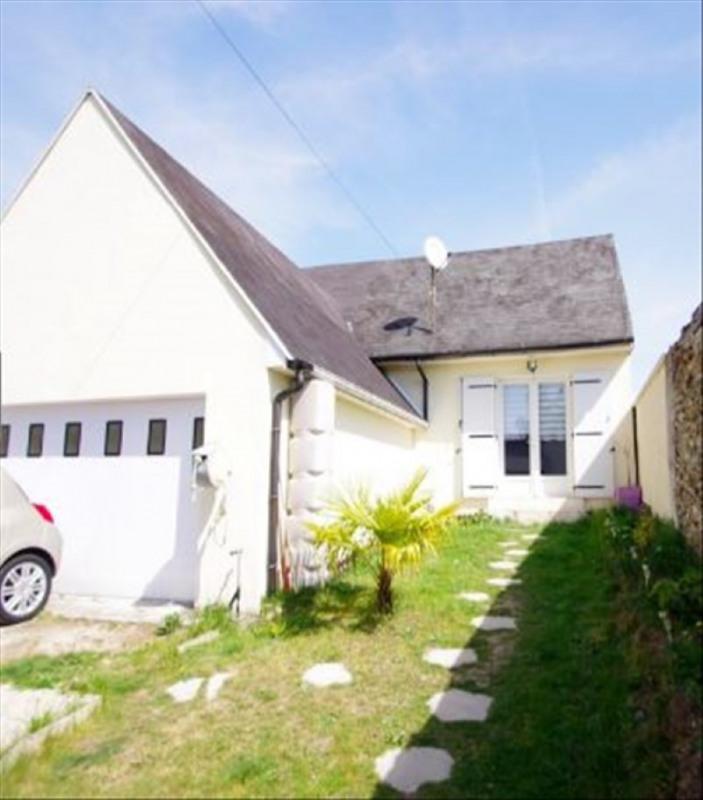 Sale house / villa Grisy les platres 95 231800€ - Picture 1