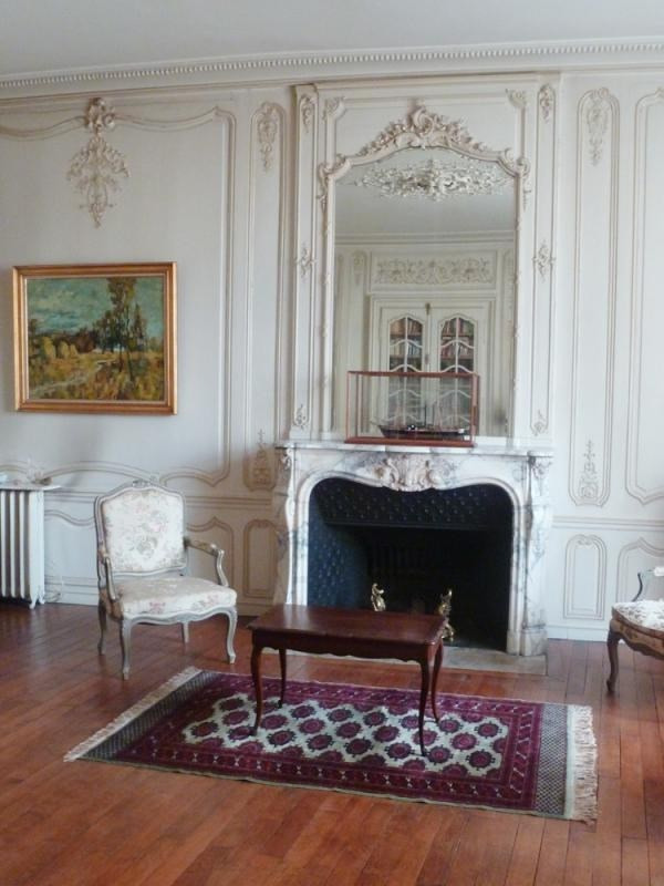 Deluxe sale apartment Poitiers 657 200€ - Picture 8