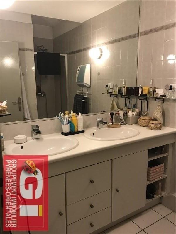Location appartement Perpignan 565€ CC - Photo 6