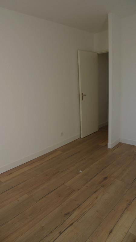 Rental apartment Saint-jean-de-luz 1300€ CC - Picture 10