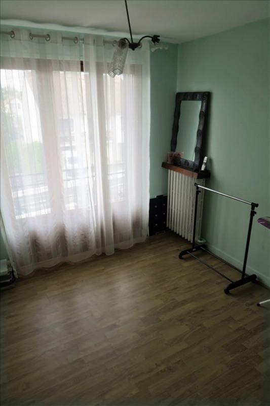 Vente maison / villa Ste genevieve des bois 279000€ - Photo 5