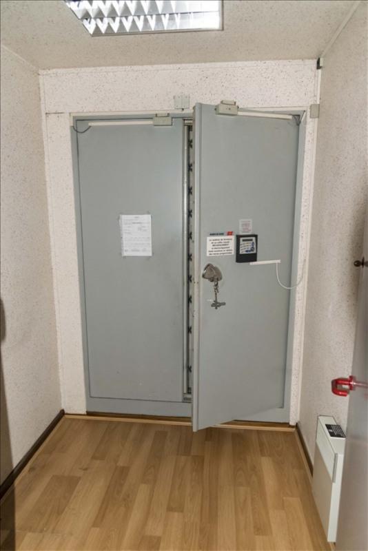 Rental shop Oyonnax 600€ HT/HC - Picture 7