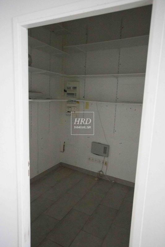 Rental empty room/storage Marlenheim 1290€ CC - Picture 4