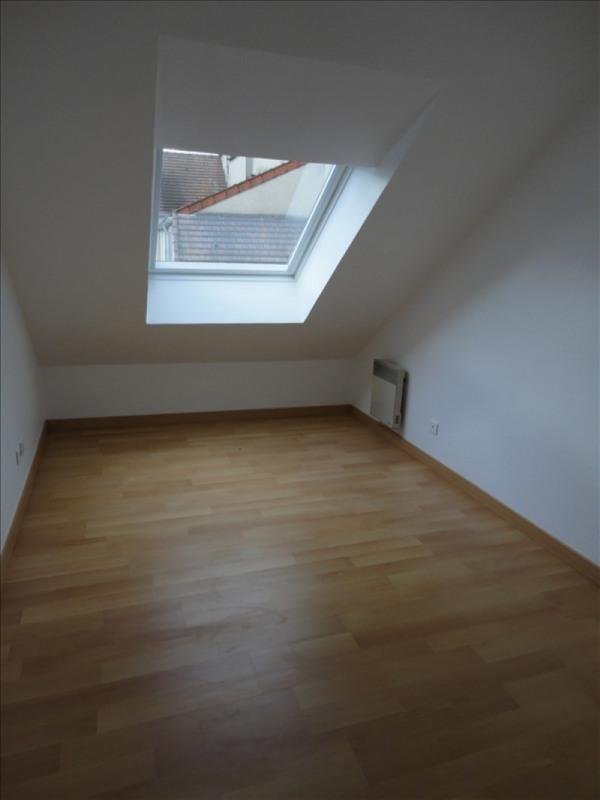 Location appartement Marcoussis 750€ CC - Photo 4