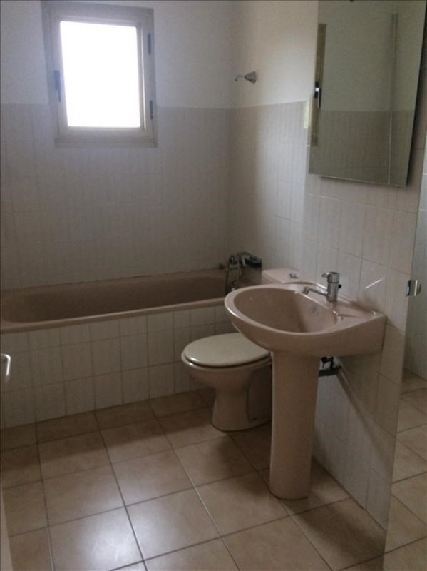 Rental apartment Toulouse 480€ CC - Picture 4