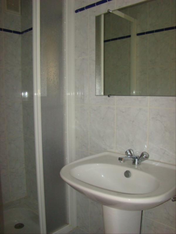 Vente maison / villa Mussidan 126000€ - Photo 7