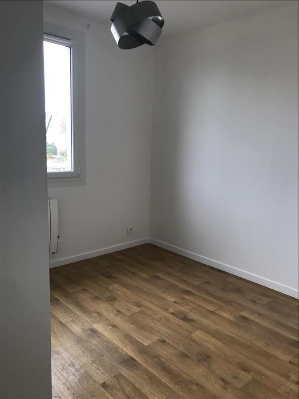 Location appartement Epinay sur orge 680€ CC - Photo 4