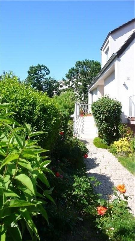 Deluxe sale house / villa Strasbourg 648000€ - Picture 2