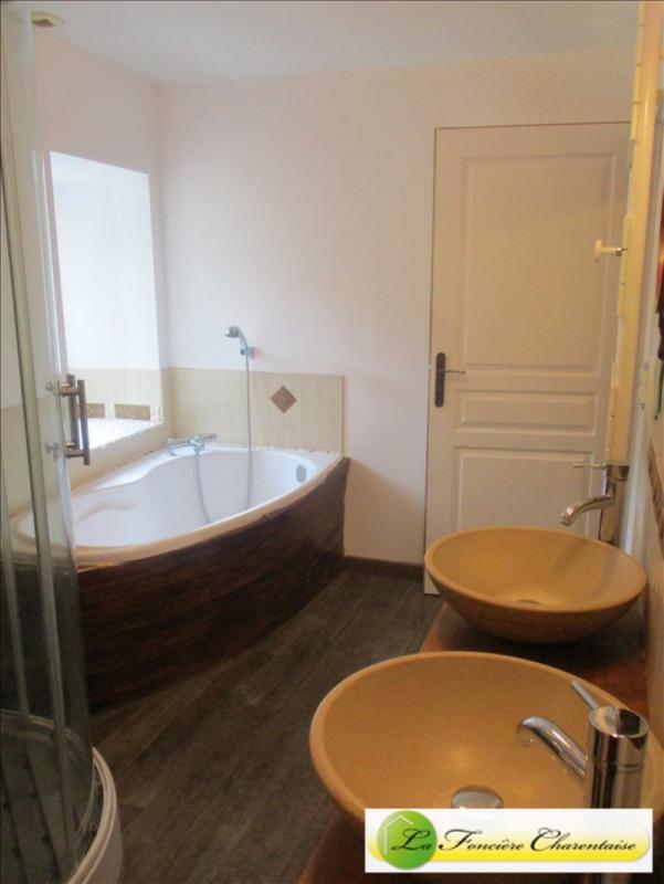 Sale house / villa Angouleme 139100€ - Picture 5