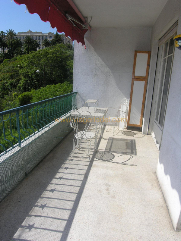 Viager appartement Nice 89000€ - Photo 8