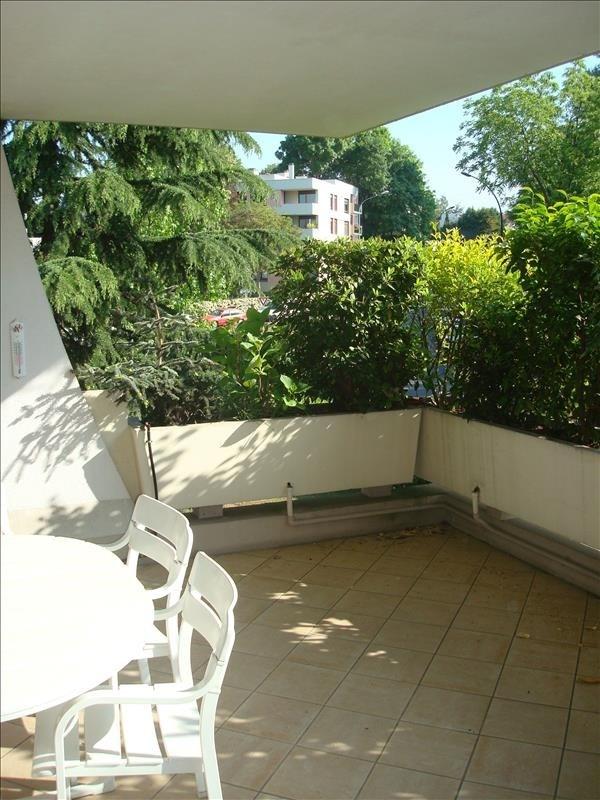 Location appartement Palaiseau 1720€ CC - Photo 3