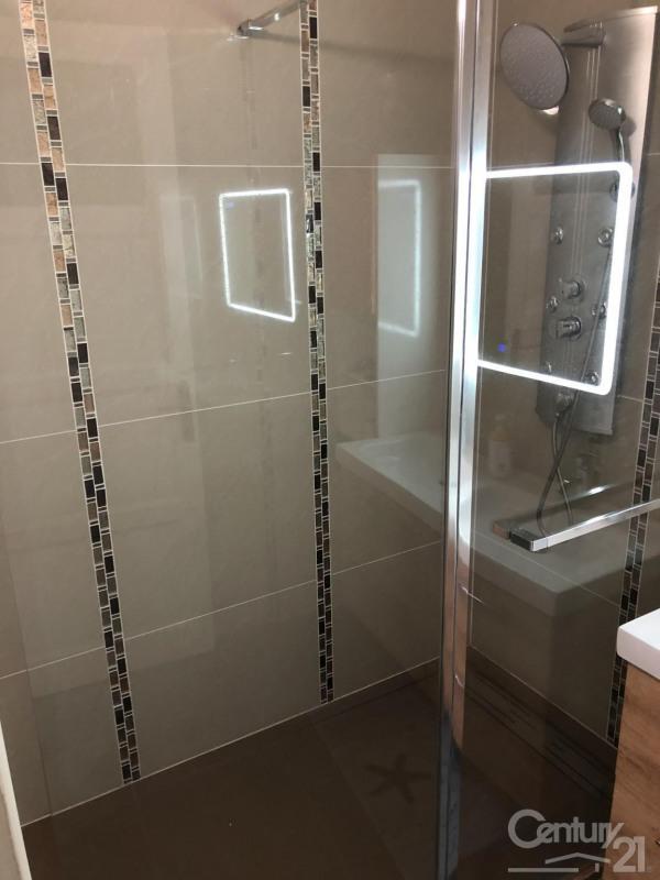 Vente appartement Caen 257000€ - Photo 8
