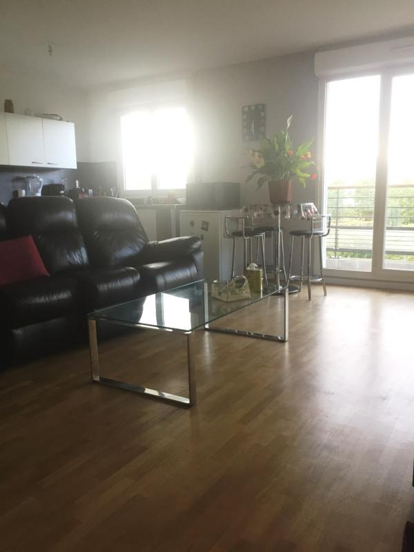 Sale apartment Le plessis-trévise 174000€ - Picture 3