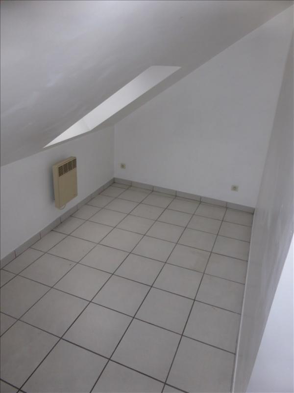 Rental apartment Auxerre 425€ CC - Picture 5