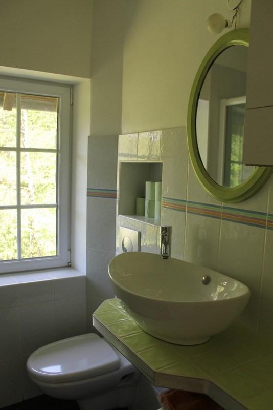 Sale house / villa St sauveur lendelin 276000€ - Picture 8